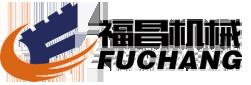 Longkou FuChang Packing Machinery Co.,Ltd